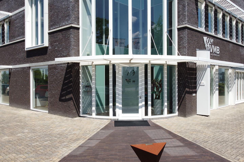 Bekijk foto 4 van Veersedijk 79