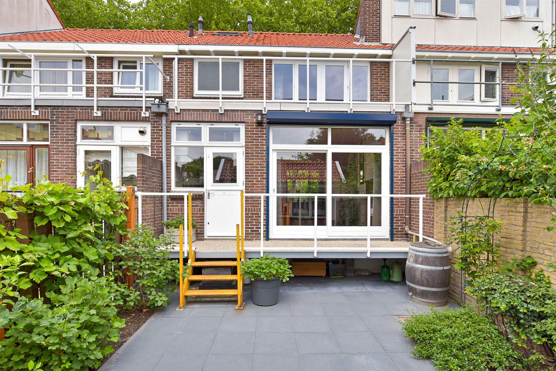Bekijk foto 3 van Crayensteynstraat 121