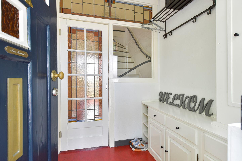 Bekijk foto 6 van Crayensteynstraat 121