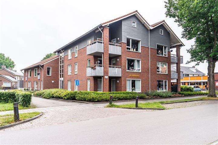 Dorpsstraat 34 g