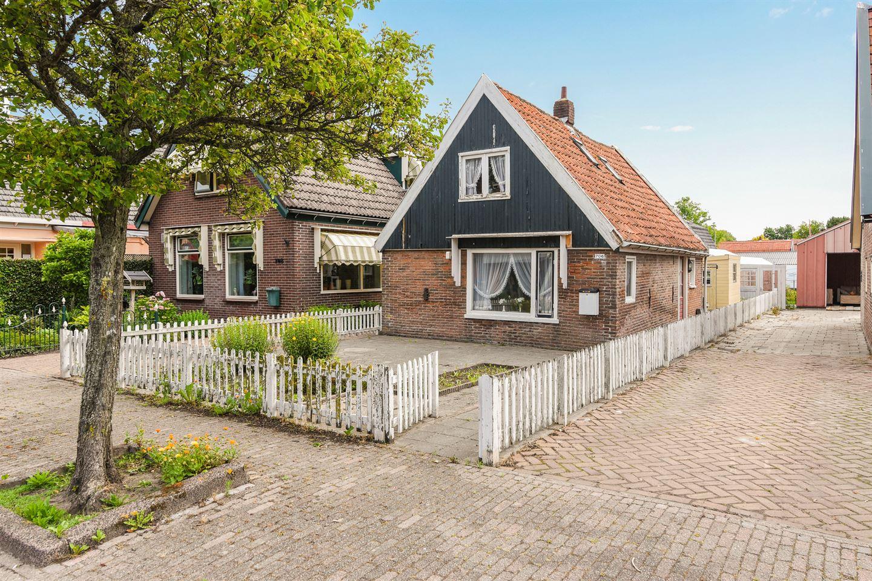 Bekijk foto 1 van Dorpsstraat 706