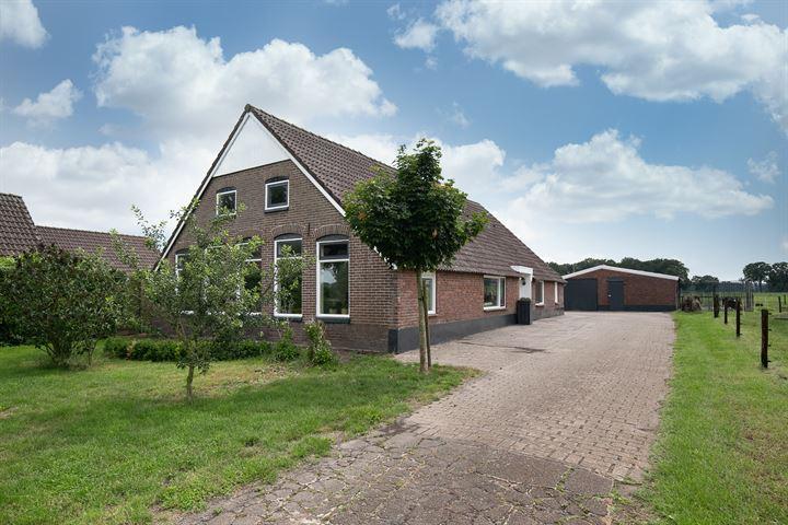 Noord-Oosterweg 35