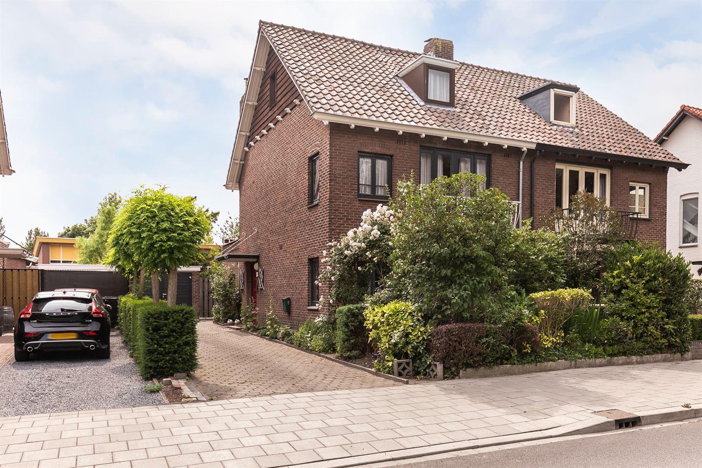 Bekijk foto 1 van Molenstraat 38