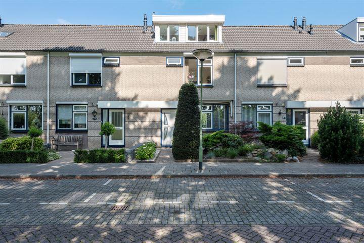 Philips van Nassaustraat 7
