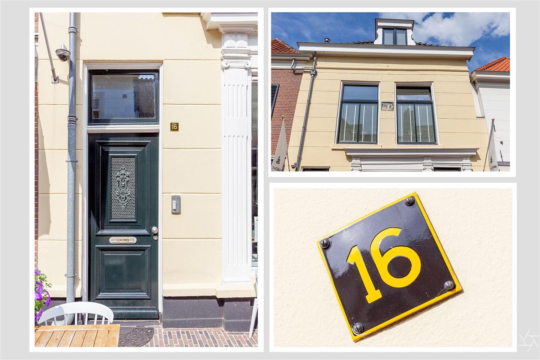 Bekijk foto 2 van Marktstraat 16