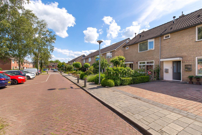Bekijk foto 3 van Ruigeveldweg 21