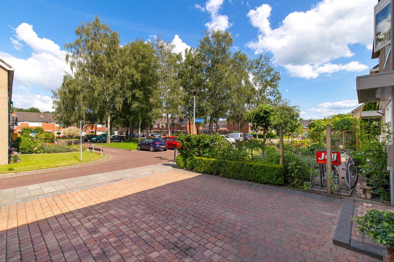 Bekijk foto 5 van Ruigeveldweg 21