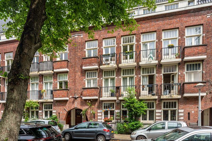 Legmeerstraat 23 2