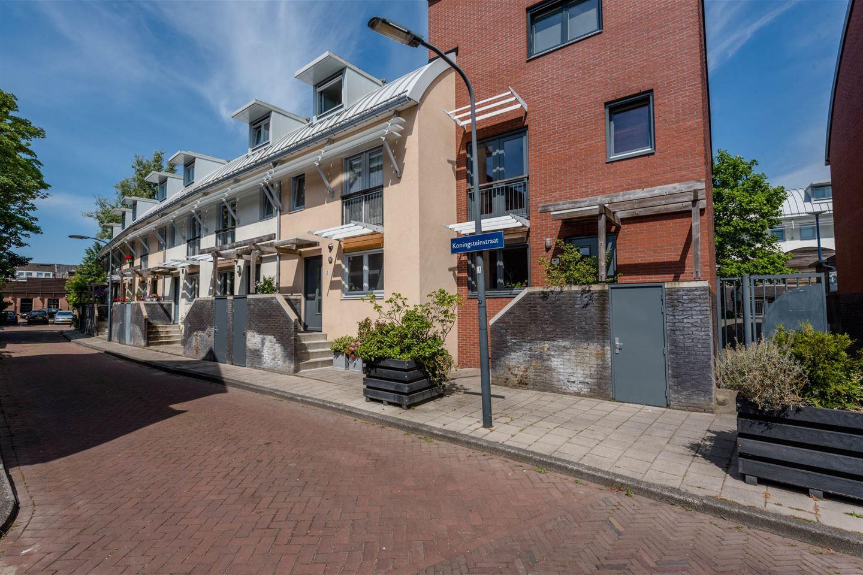 Bekijk foto 1 van Koningsteinstraat 13