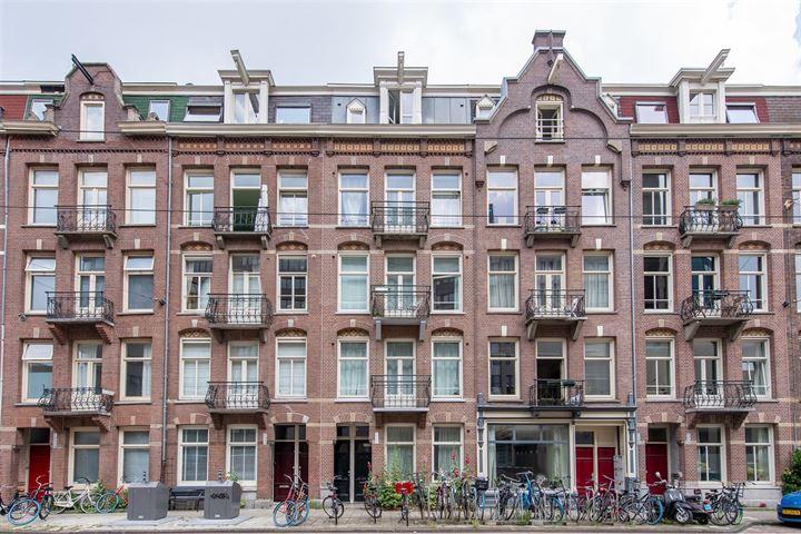 Ruyschstraat 341