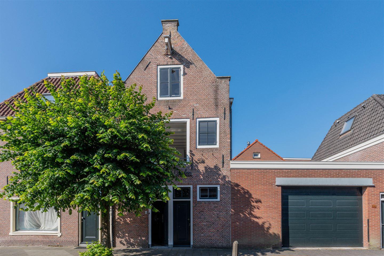 Bekijk foto 4 van Nieuwstraat 88