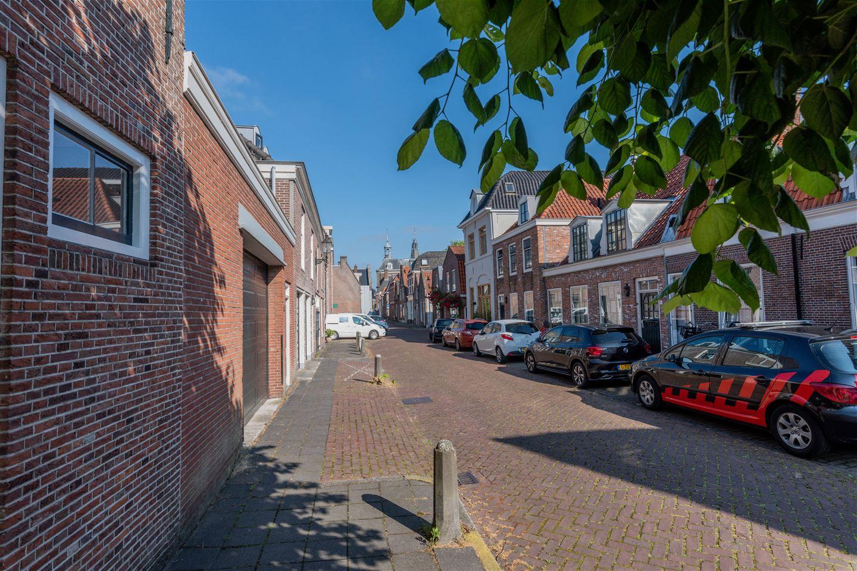 Bekijk foto 5 van Nieuwstraat 88