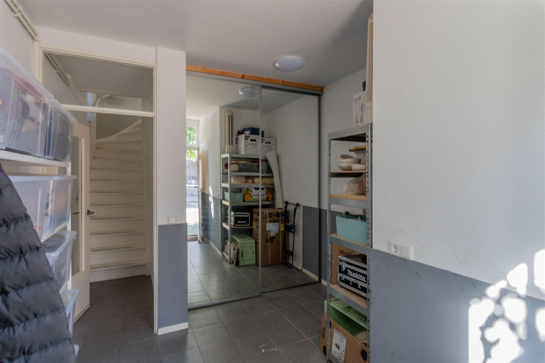 Bekijk foto 7 van Nieuwstraat 88