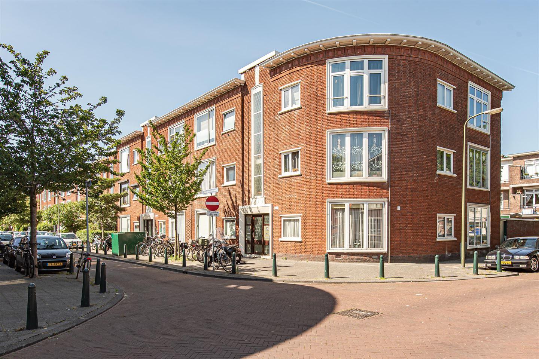 Bekijk foto 1 van Jaarsveldstraat 25