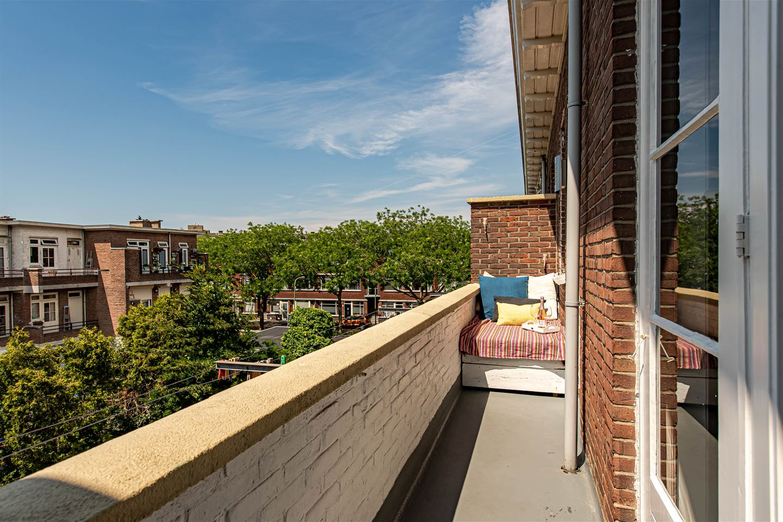 Bekijk foto 5 van Jaarsveldstraat 25