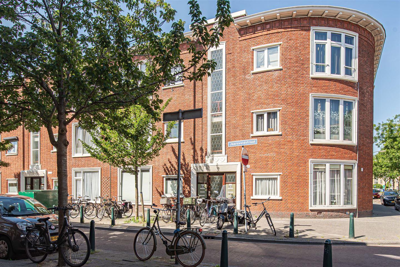 Bekijk foto 6 van Jaarsveldstraat 25