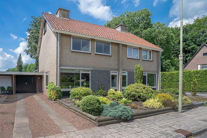 Beatrixweg 6