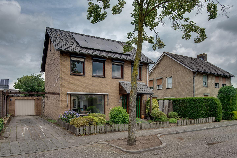 Bekijk foto 2 van Pelgrimstraat 35