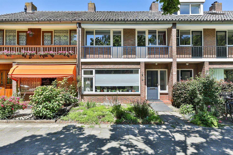 Bekijk foto 1 van Groenendaal 4