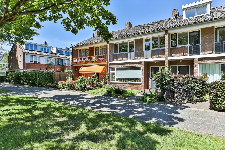 Bekijk foto 2 van Groenendaal 4