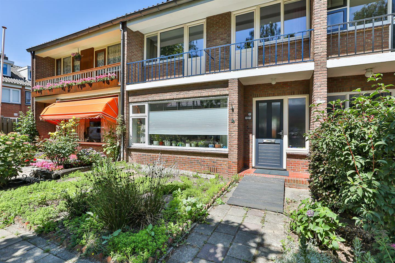 Bekijk foto 3 van Groenendaal 4