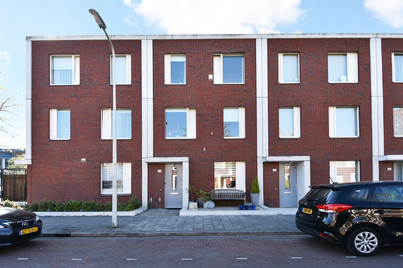 Bekijk foto 2 van Zuidlarenstraat 44