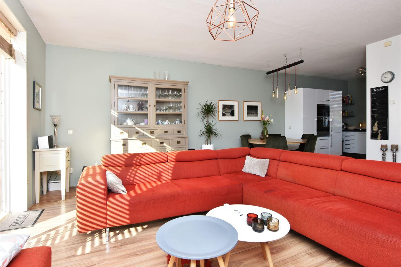 Bekijk foto 5 van Zuidlarenstraat 44