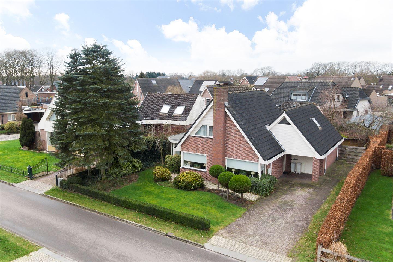 Bekijk foto 2 van Wijkstraat 130