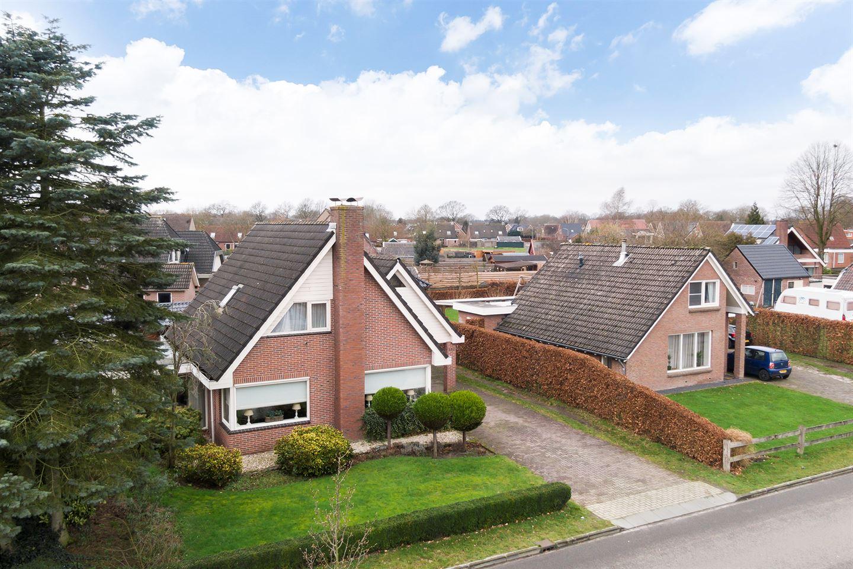 Bekijk foto 3 van Wijkstraat 130