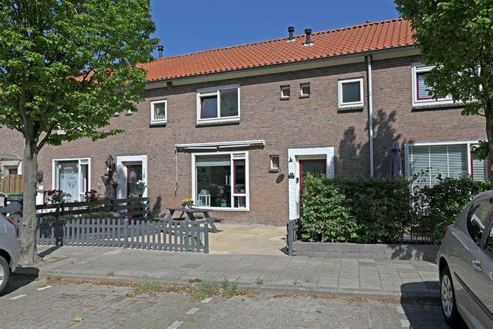 Beatrixstraat 46