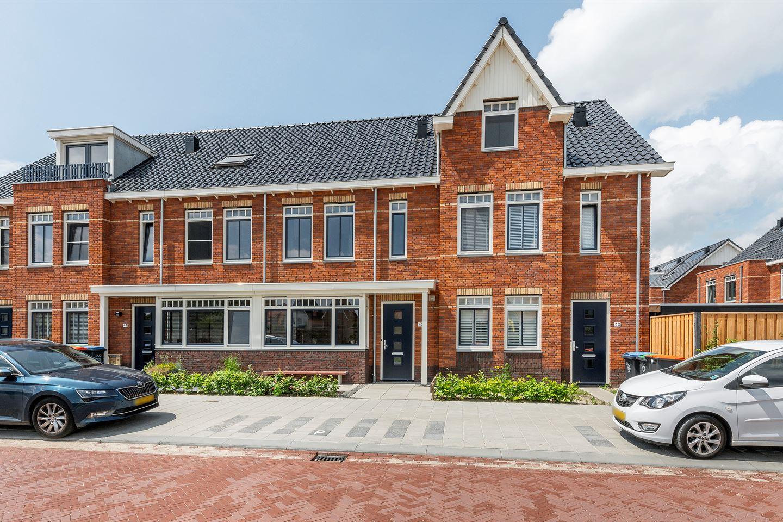 Bekijk foto 1 van Jan van Herwijnenlaan 42