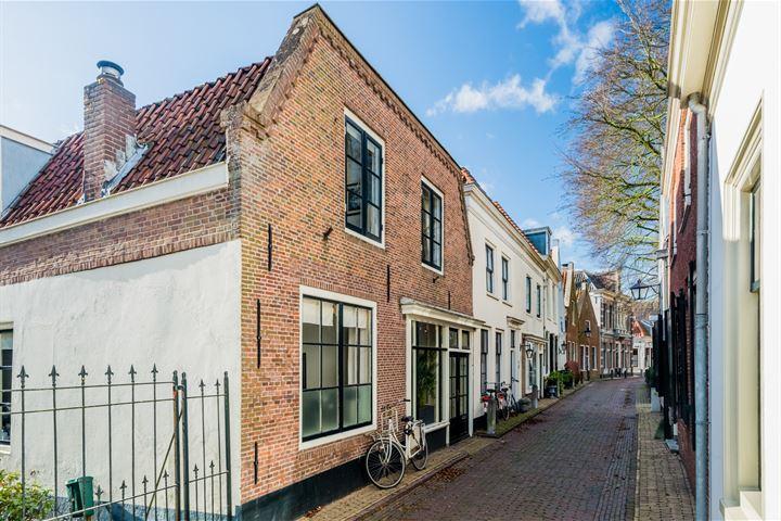 Dorpsstraat 76
