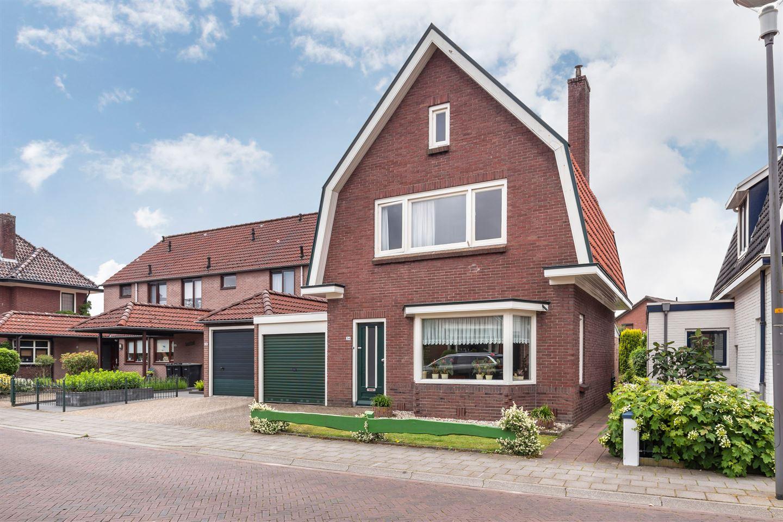 Bekijk foto 2 van Verlengde Ratumsestraat 34