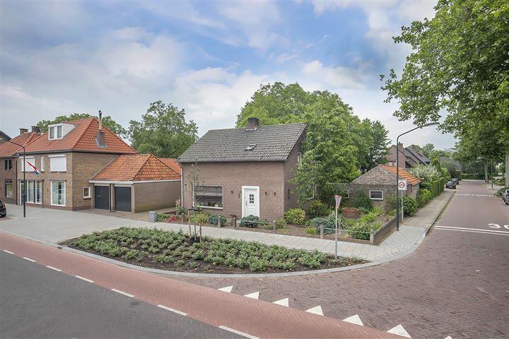 Hezelstraat 4