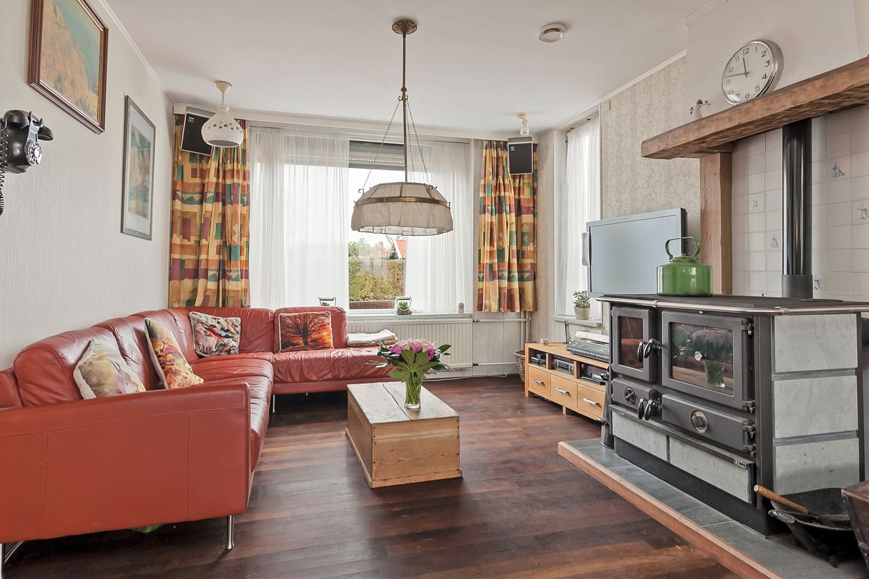Bekijk foto 4 van Waalstraat 8