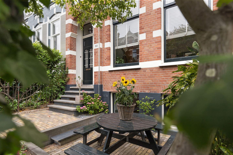Bekijk foto 3 van Staringstraat 44