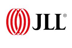 JLL Amsterdam/Utrecht
