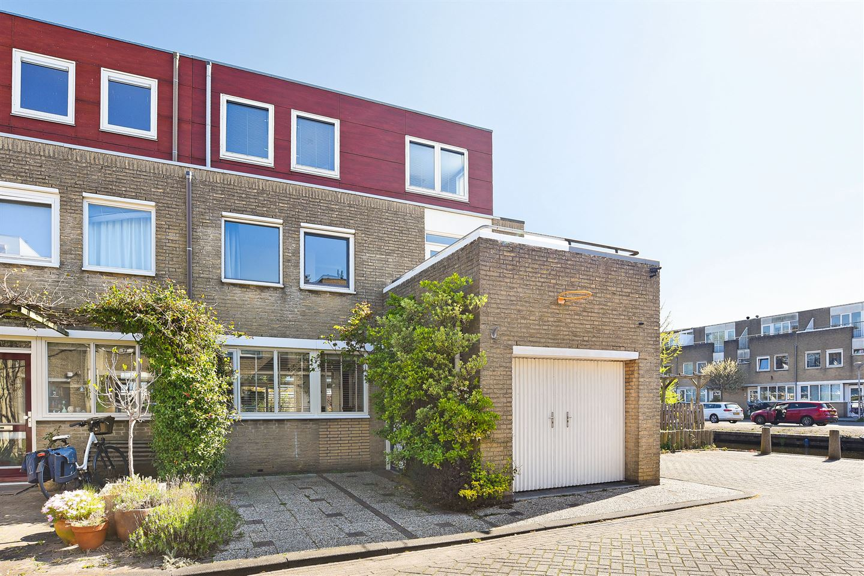 Bekijk foto 2 van Lausbergstraat 51