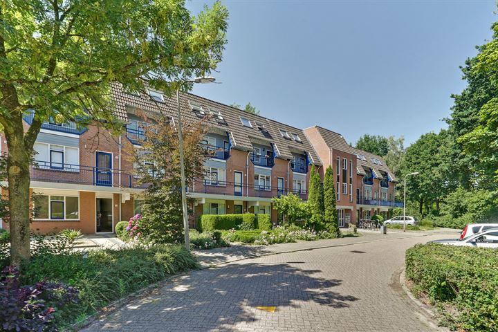 Dinant Dijkhuisstraat 16