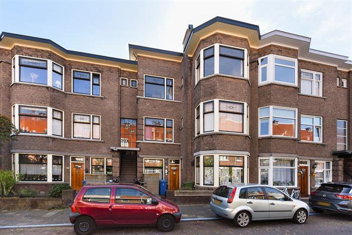 van Faukenbergestraat 35