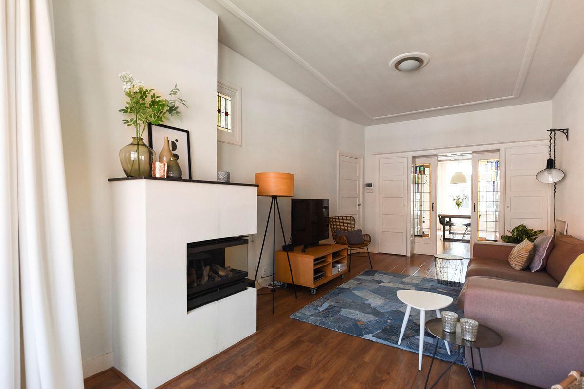 View photo 6 of van Faukenbergestraat 35