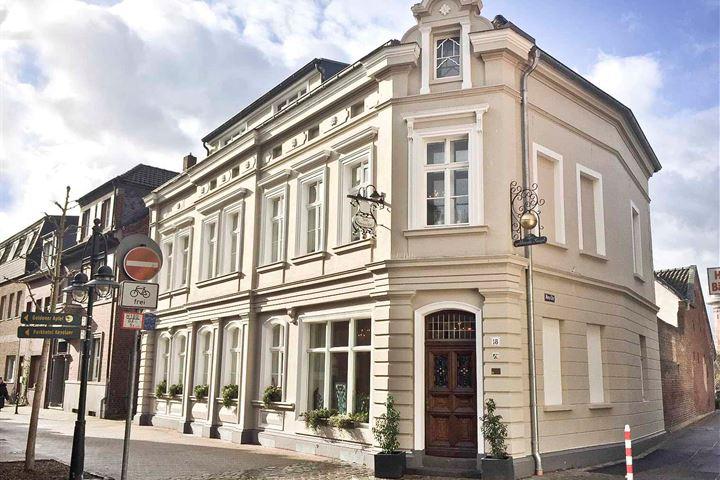 Venloer Strasse 18, Duitsland, kevelaer