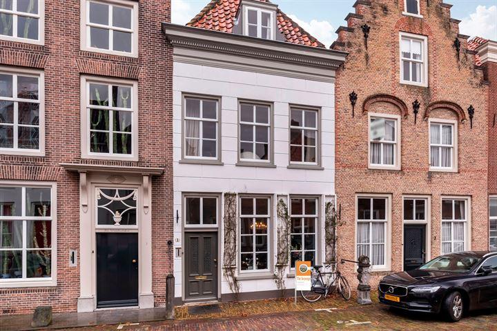 Sterrestraat 5