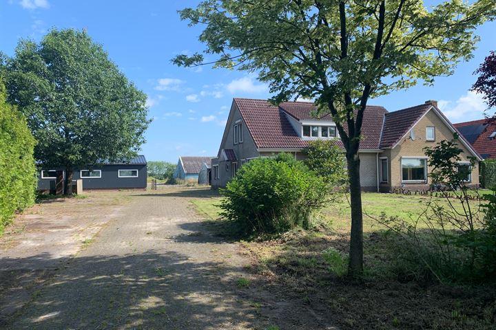Geert Migchelsweg 39 a en ai