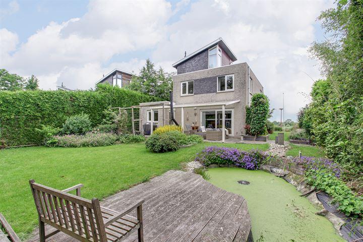 Hollandse Hout 362