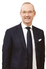 J.A. Wijnen RMT (NVM real estate agent)