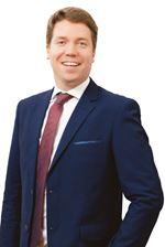 J.H. Boerman (NVM real estate agent)