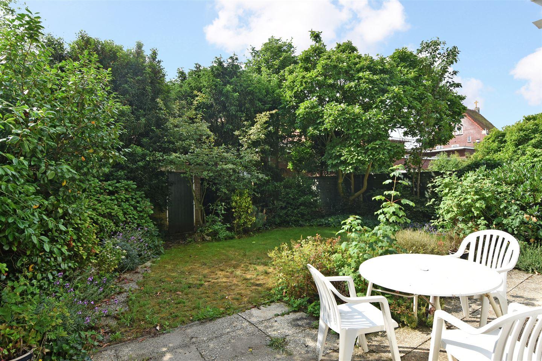Bekijk foto 2 van Waalsdorperweg 289