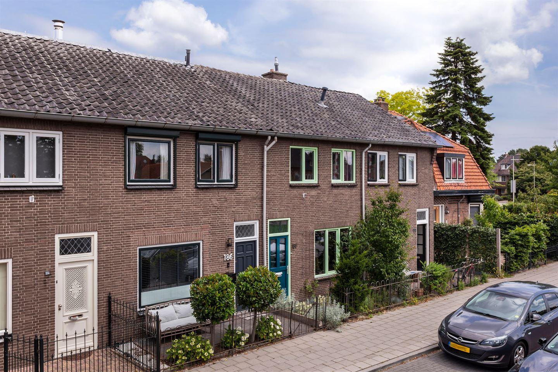 Bekijk foto 2 van Arnhemseweg 186