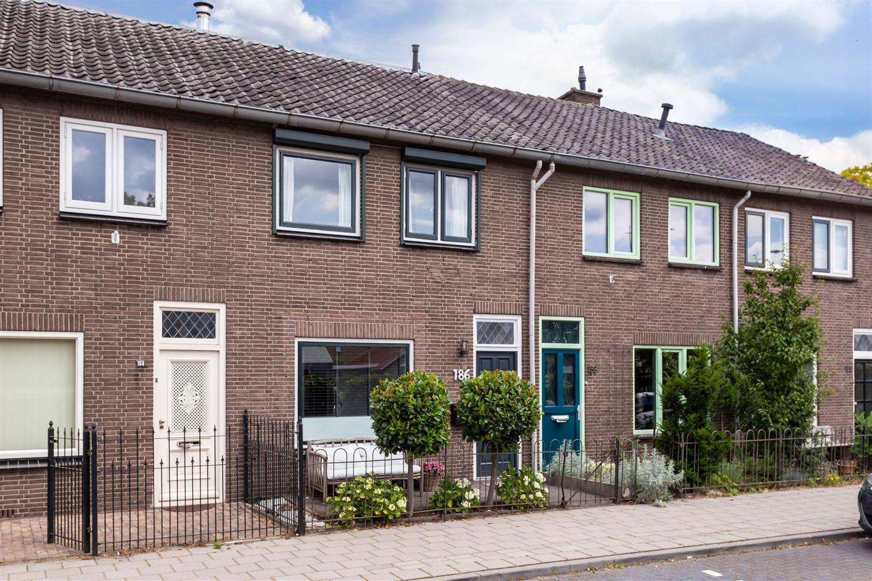 Bekijk foto 3 van Arnhemseweg 186
